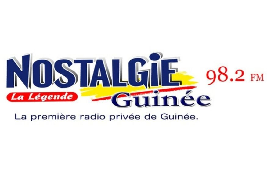 La Guinée s'engage : Accès à la charge virale pour toutes et tous